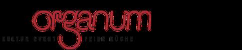 organum – StuggiCulture