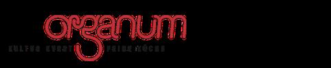 organum – Feste aller Art